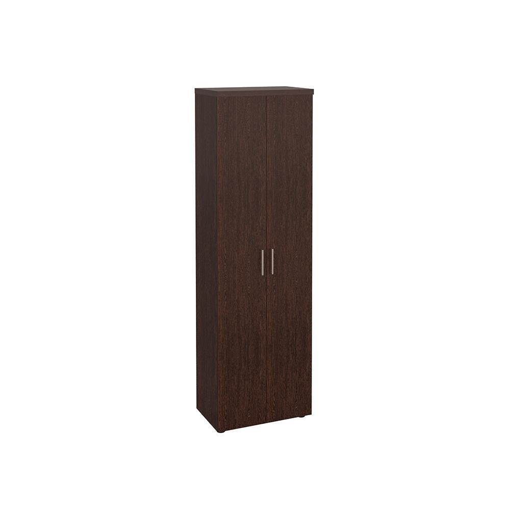 изображение Шкаф для одежды со штангой Цезарь 21.11