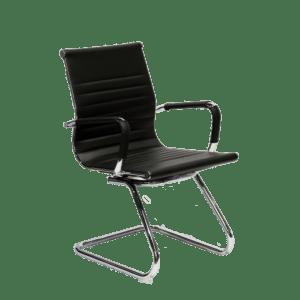 Офисное компьютерное кресло 636C 2