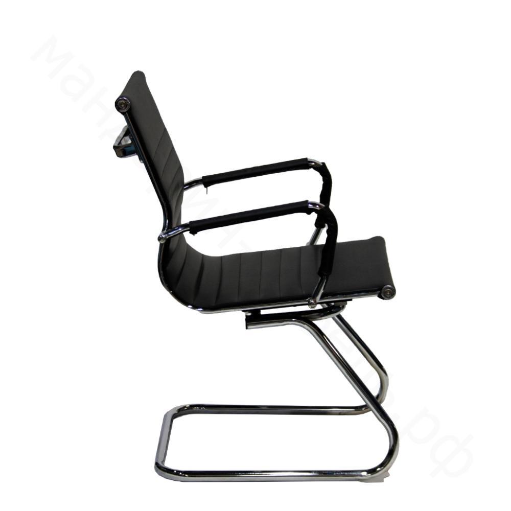 фото кресло переговорное 636C