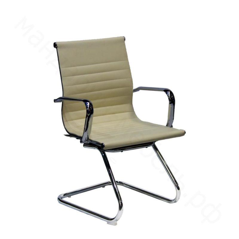 Купить кресло для посетителей 636C в Красноярске