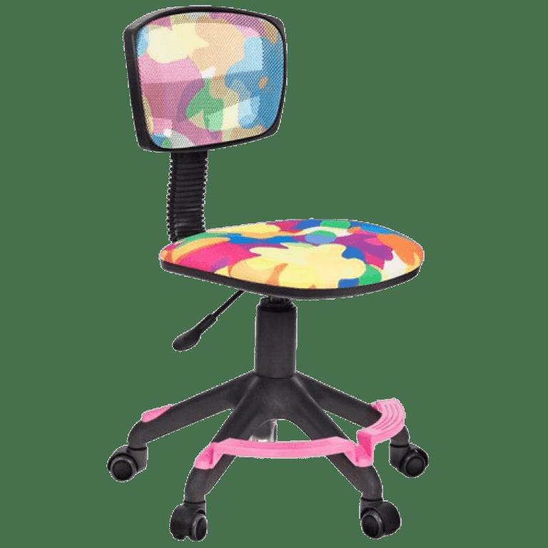 Купить детское компьютерное кресло CH-299-F в Красноярске