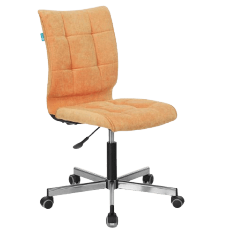 Купить детское компьютерное кресло CH-330 в Красноярске