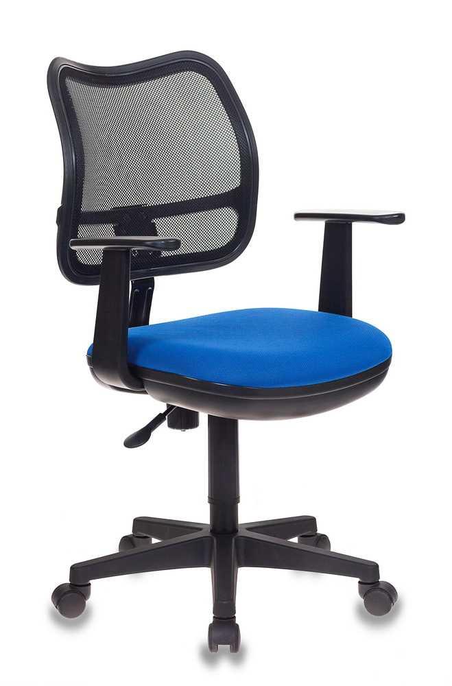 Купить кресло для дома CH-797-AXSN в Красноярске