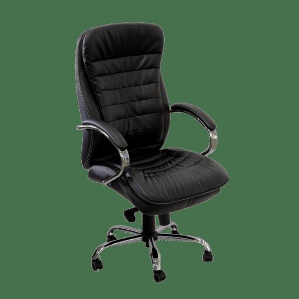 Офисное компьютерное кресло HD 2086BH 2