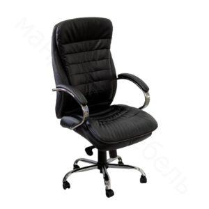 Купить кресло руководителя HD-2086H в Красноярске