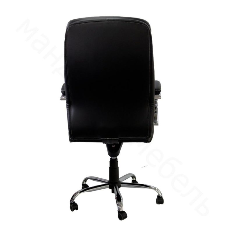 фото кресло руководителя HD-2086H
