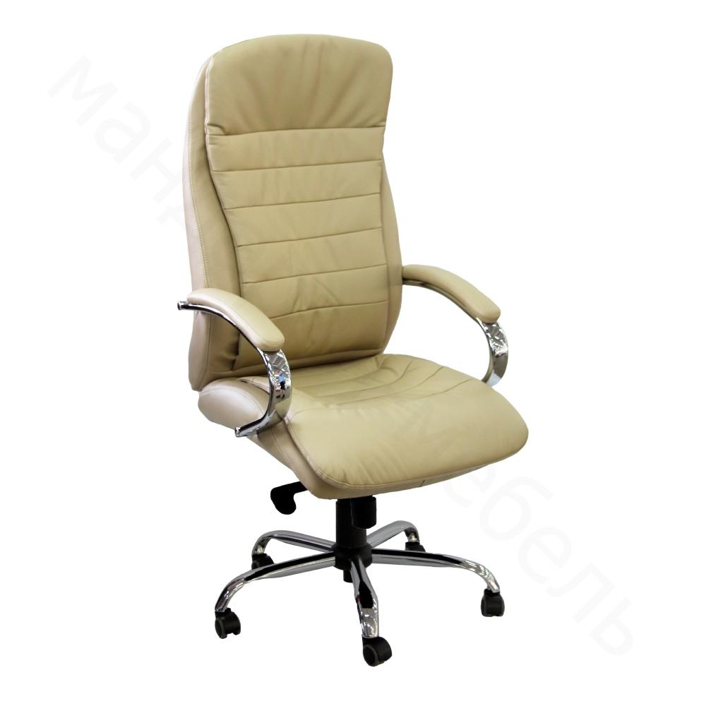 фото кресло руководителя HD-2086H-H