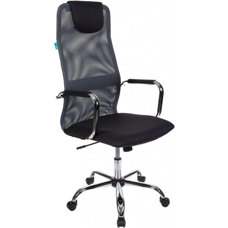 Купить кресло компьютерное КВ-9 в Красноярске