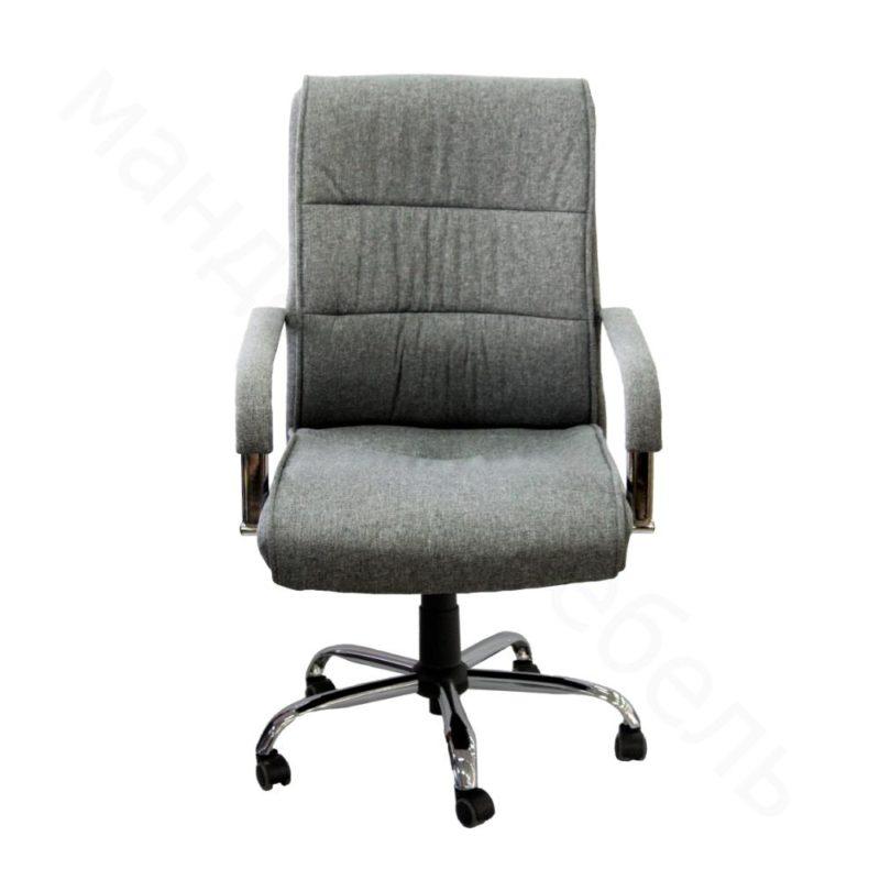 Купить офисное кресло ML-107MB недорого в Красноярске