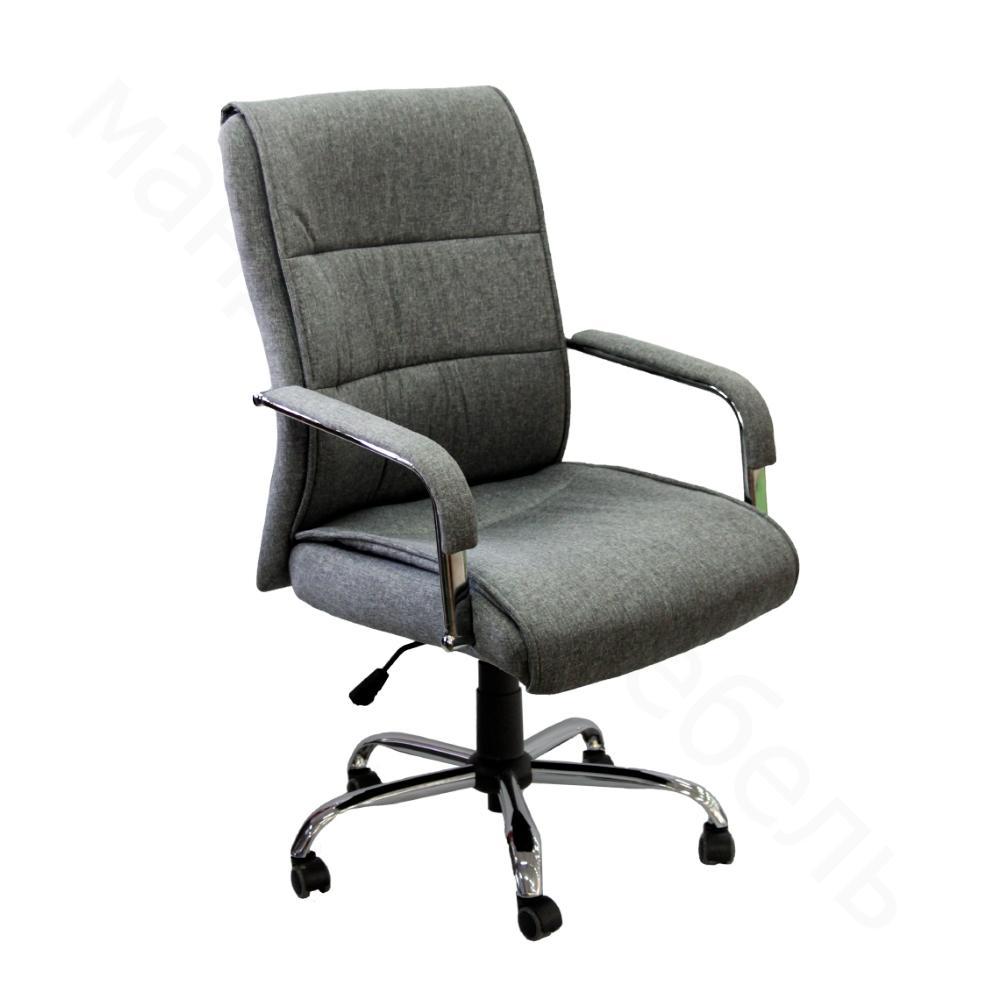 Фото кресло офисное ML-107MB