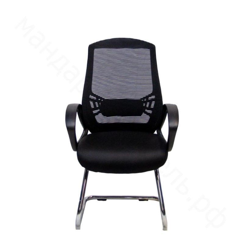 Купить кресло клиента YH-5300G в Красноярске