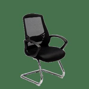 Офисное компьютерное кресло YH 5300G 2