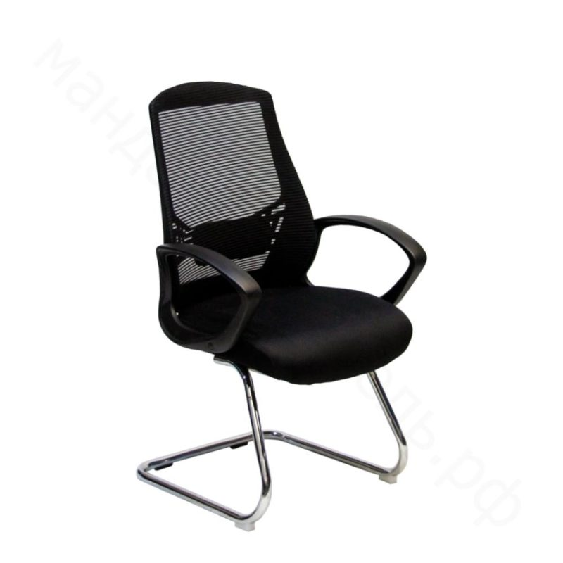 фото кресло для переговоров YH-5300G