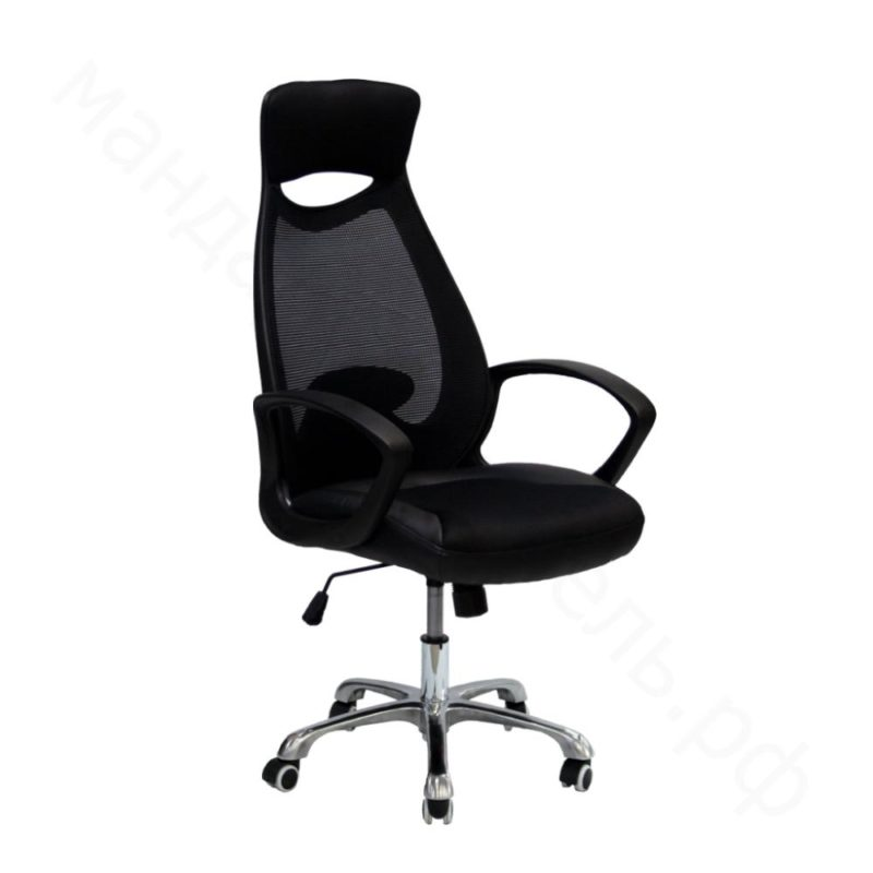 Купить ортопедическое кресло YH-6061 в Красноярске
