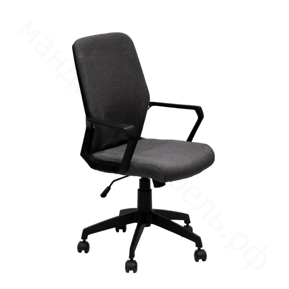Фото кресло для персонала YH-6800B