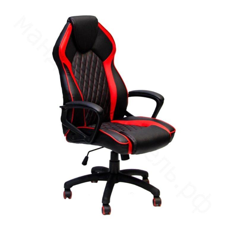 фото кресло офисное(геймерское) YH-7408