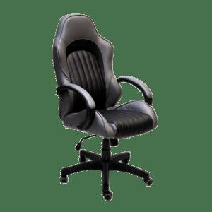 Офисное компьютерное кресло YH 7933 2