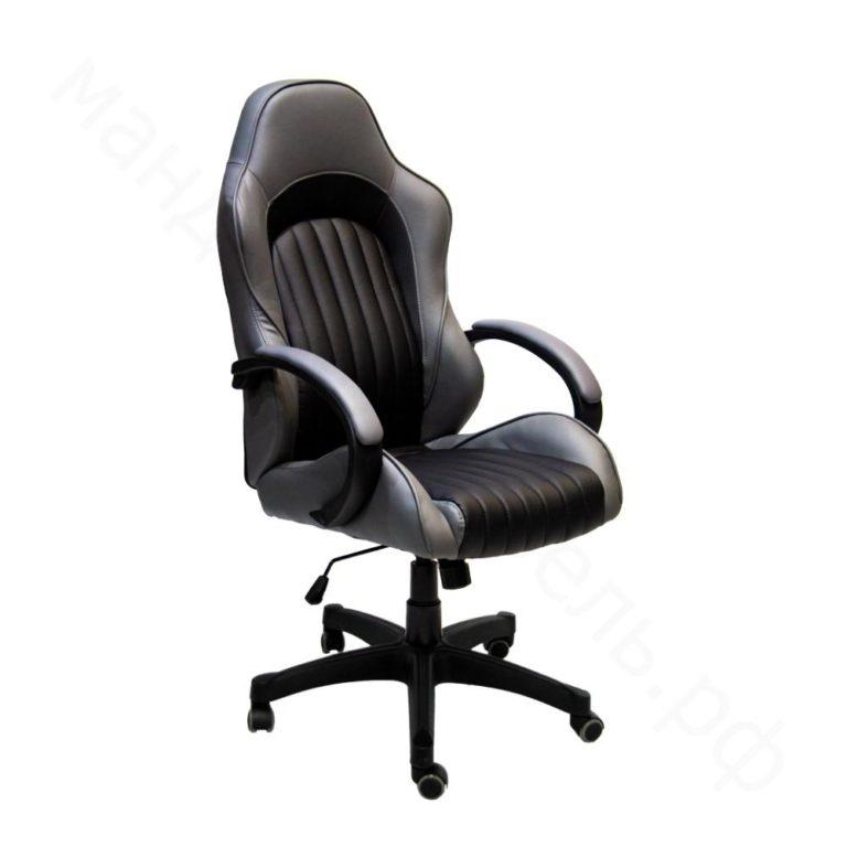 фото кресло эргономичное YH-7933