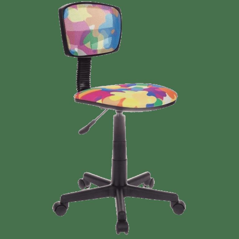 Купить детское компьютерное кресло CH-299 в Красноярске
