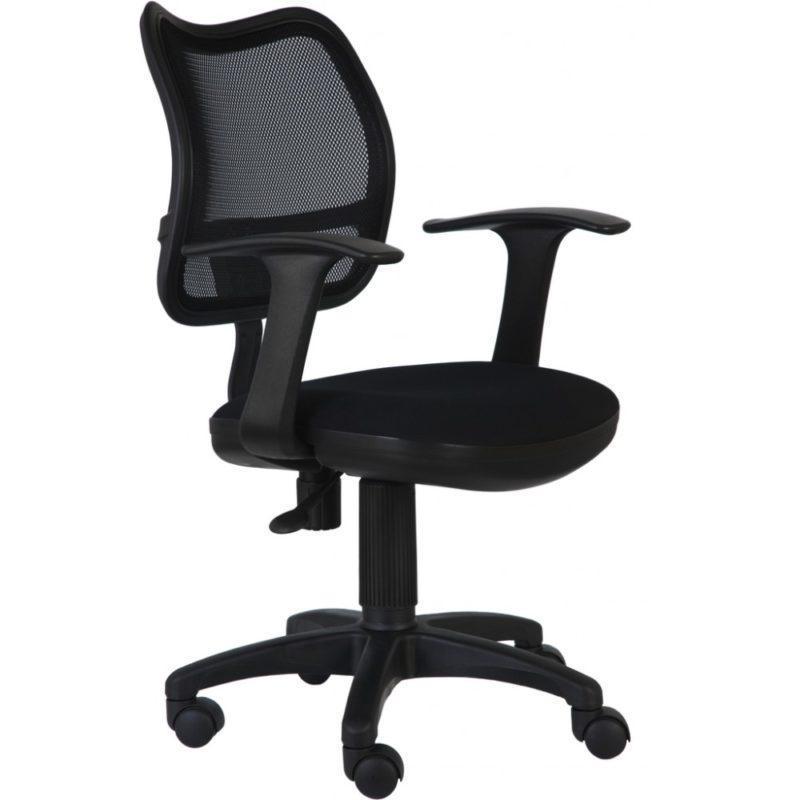 Купить кресло компьютерное CH-797AXSN в Красноярске