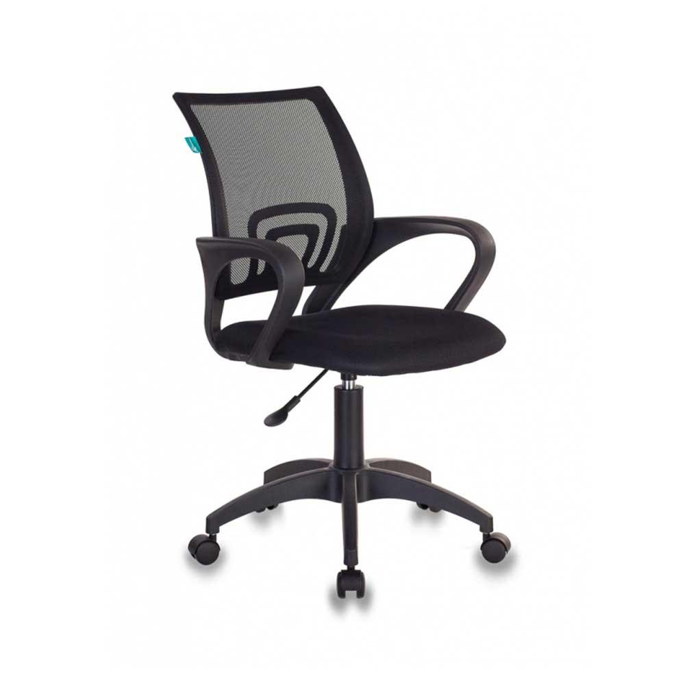 Купить кресло офисное CH-H-695KLT/BLACK в Красноярске