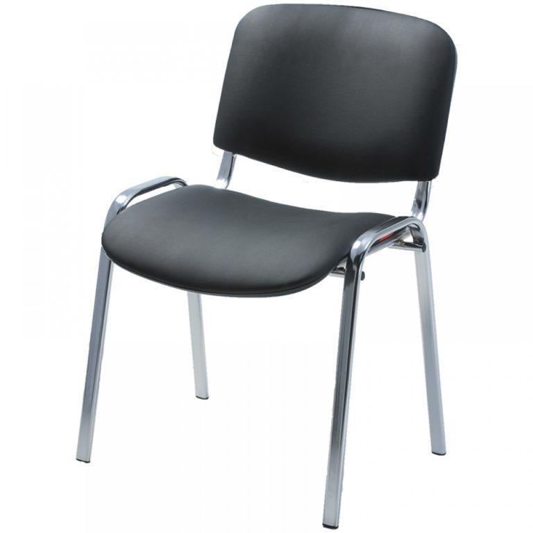 Купить офисный стул ИЗО (КЗХ) в Красноярске