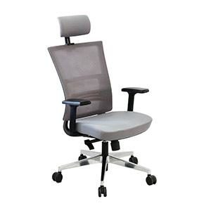 Ортопедические кресла