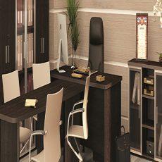 Комплекты мебели для офиса