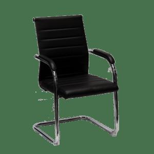 Офисное компьютерное кресло 850 1