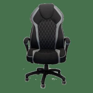Игровое кресло для геймера YH 7408 inter 1