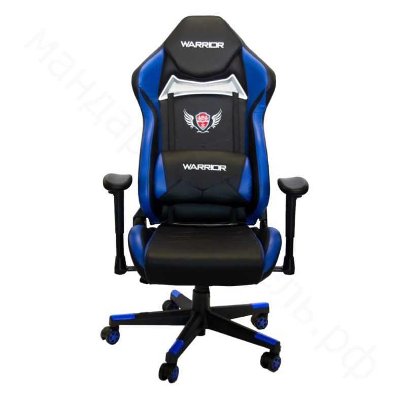 Купить кресло игровое для геймера YH-7614 в Красноярске