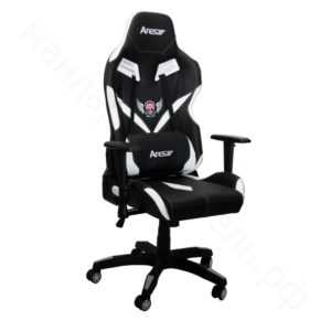 Купить кресло игровое для геймера YH-7814-2 в Красноярске