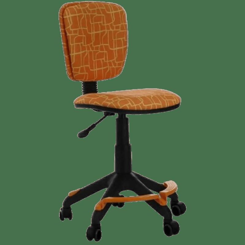 Купить детское компьютерное кресло CH-204-F в Красноярске