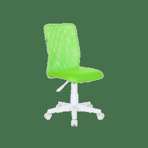 Купить детское компьютерное кресло KD-9 в Красноярске