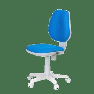 Купить детское компьютерное кресло CW-W213 в Красноярске
