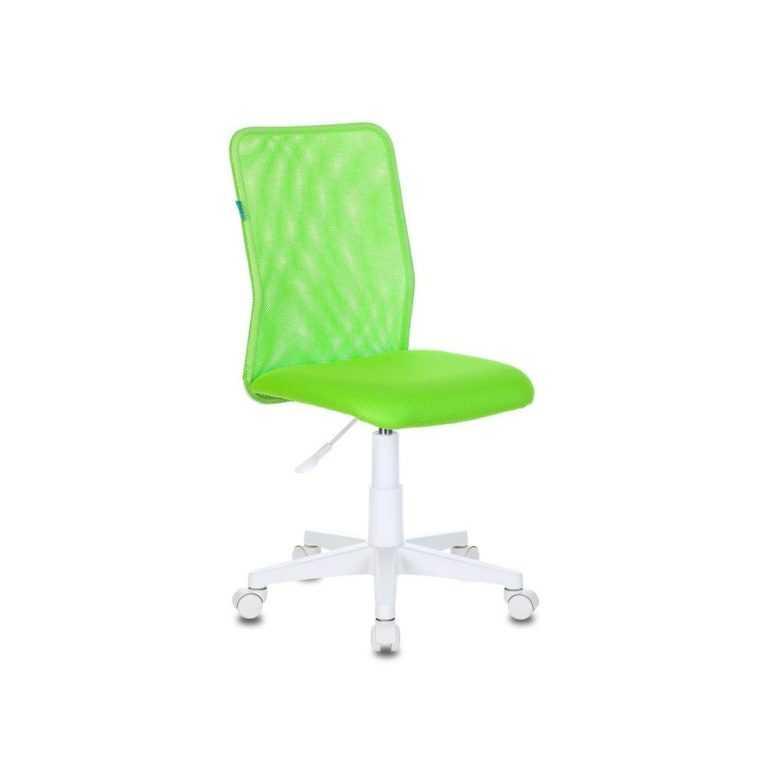 Купить детское кресло KD-9 в Красноярске