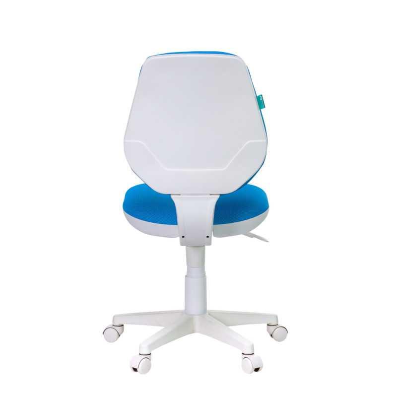 Купить детское кресло CH-W213 в Красноярске