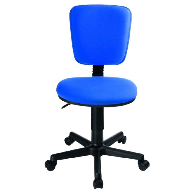 Купить детское компьютерное кресло CH-204NX в Красноярск
