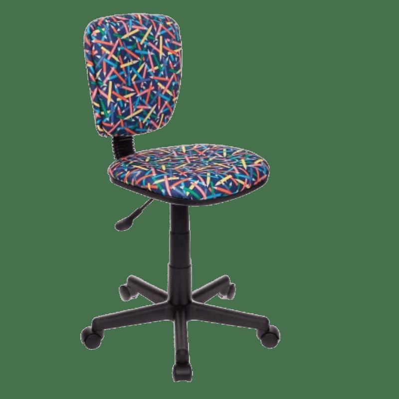 Купить детское компьютерное кресло CH-204NXPENCIL в Красноярске