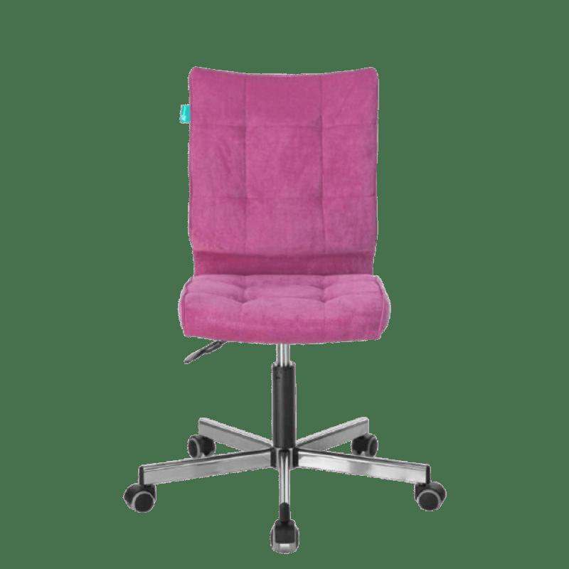 Купить детское компьютерное кресло CH-330LT в Красноярске