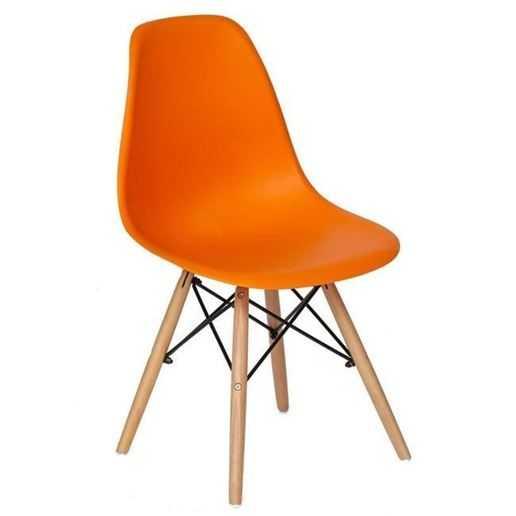 Купить стул Maison Secret De CINDY в Красноярске