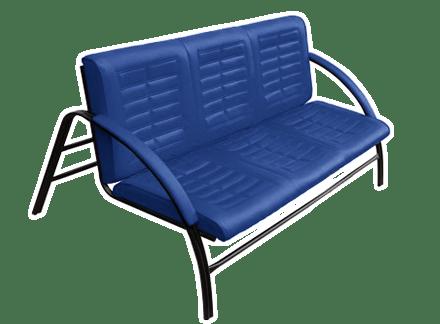 Купить офисные диваны