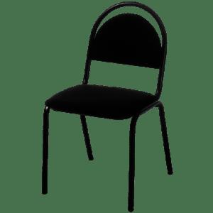 Купить офисные стулья Cтул-Стандарт в Красноярске