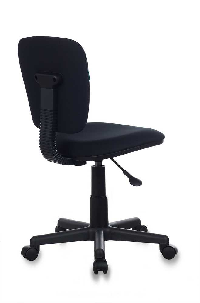 Купить детское кресло 204NX в Красноярске