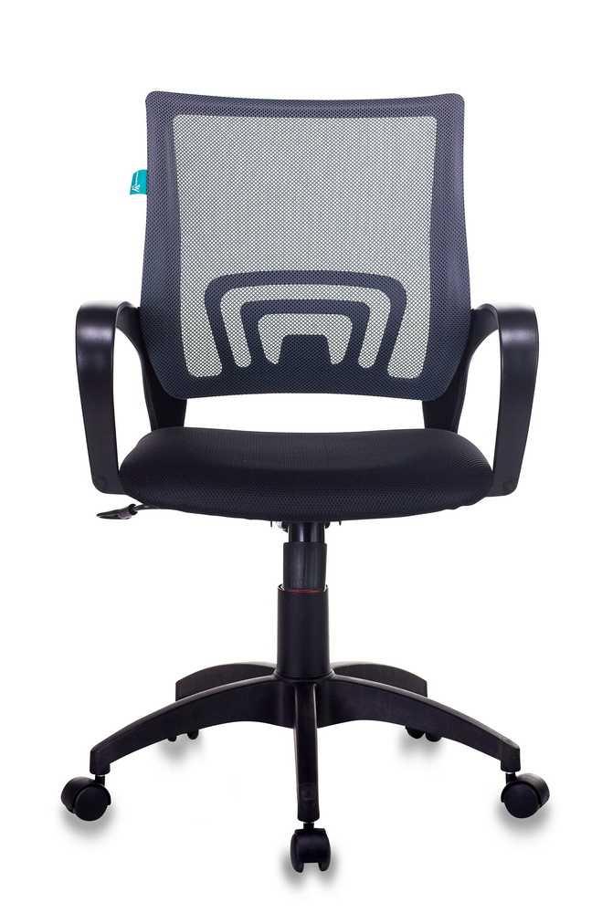 Купить кресло офисное CH-695N в Красноярске