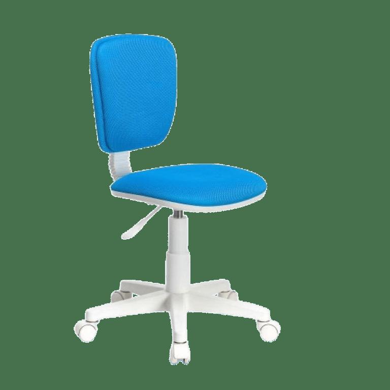 Купить детское компьютерное кресло CH-W-204NX в Красноярске