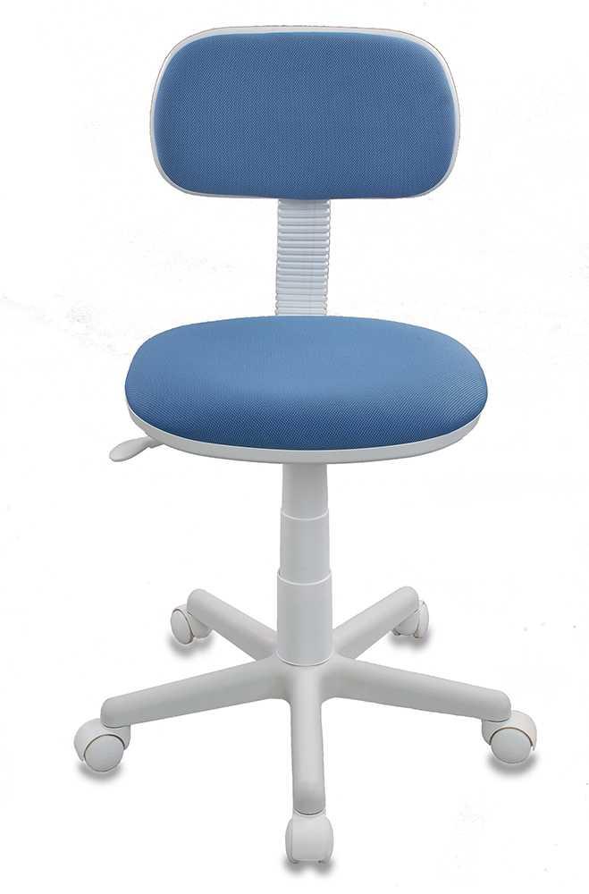 Купить детское кресло W201NX в Красноярске