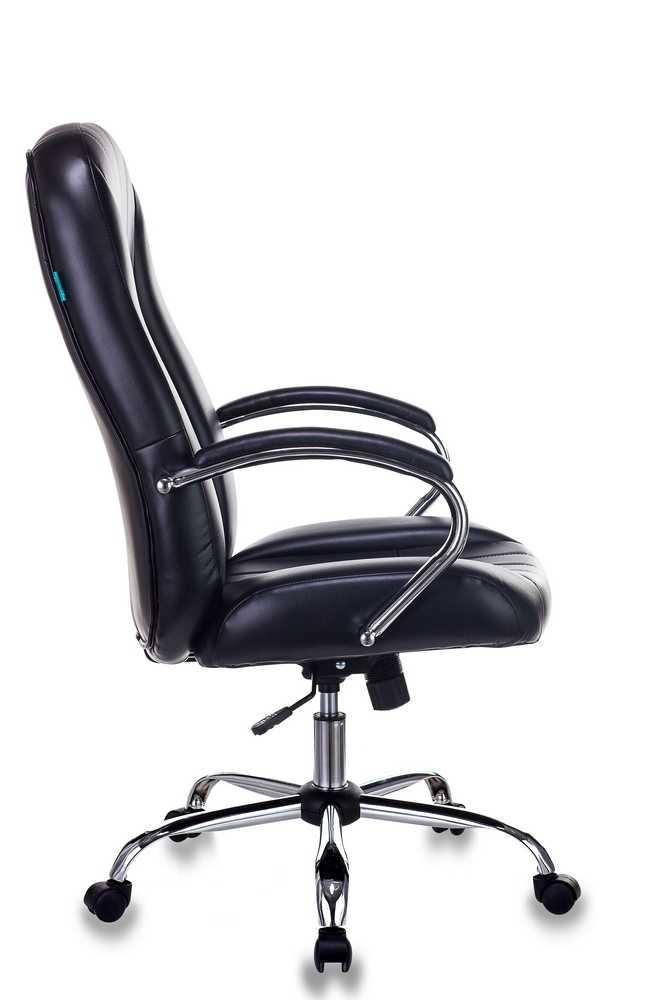 Купить офисное кресло T-898SLT в Красноярске
