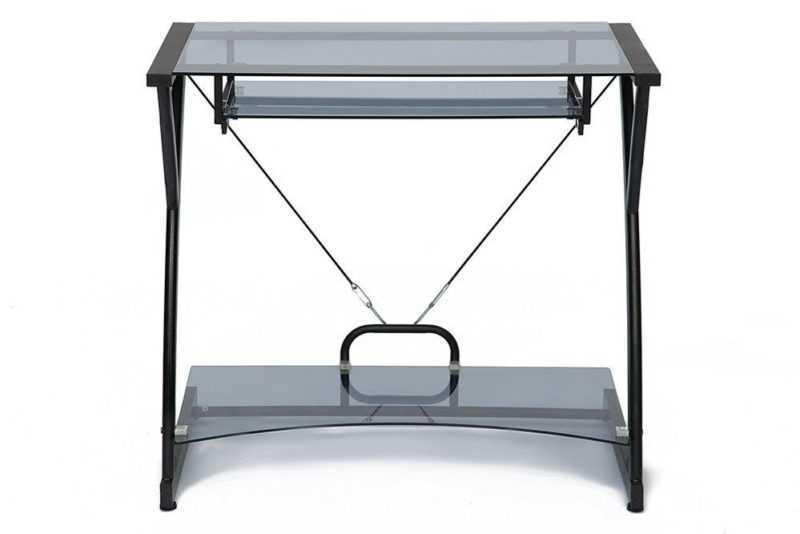 Купить стол для ноутбука в Красноярске