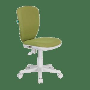Купить кресло для дома KD-W10 26-32 в Красноярске